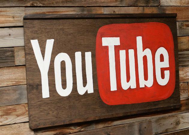 Google y tu empresa (IV): YouTube