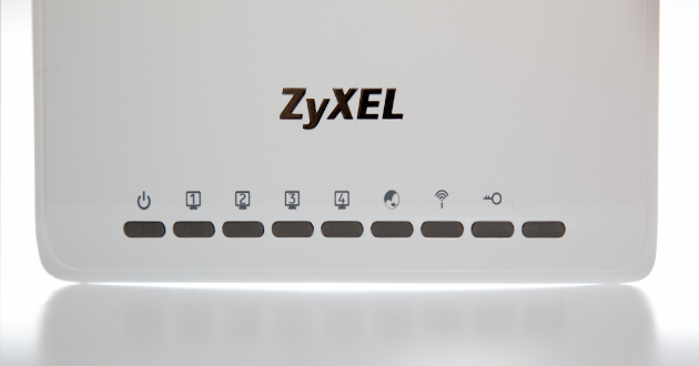 ZyXEL mejora la conectividad de las pymes