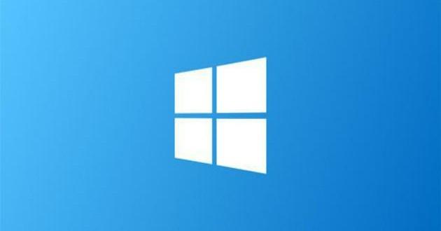 Ya sabíamos que Microsoft trabaja en su nuevo sistema operativo, Windows 9, lo que no teníamos claro era cuando podríamos conocer la primera versión de prueba de la plataforma