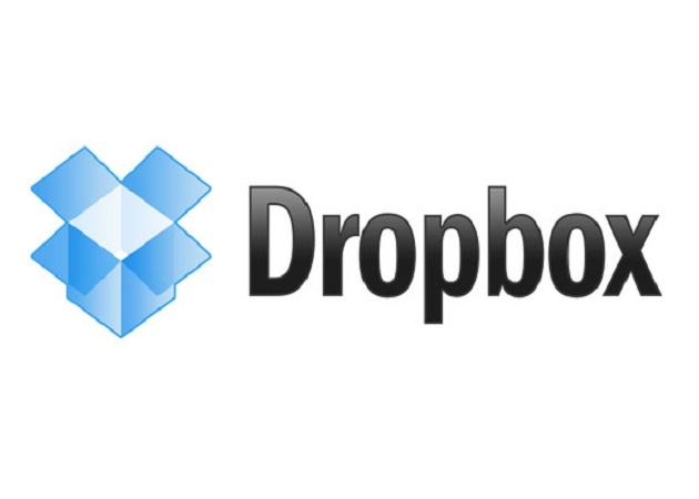Dropbox mejor su servicio de pago Dropbox Pro