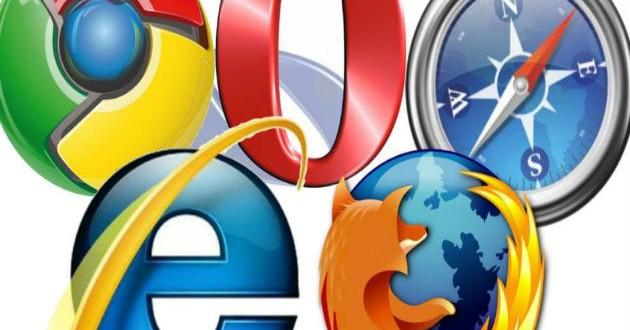 Herramientas esenciales para comprobar la compatibilidad entre navegadores