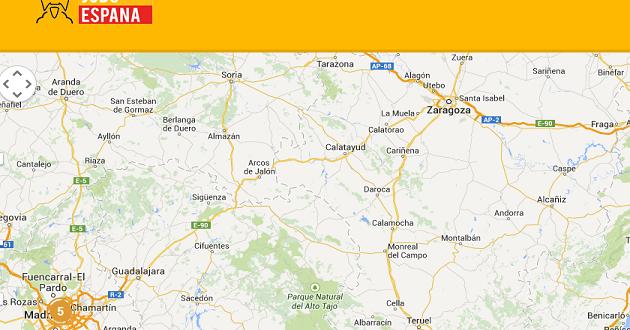 Startup Jobs España, encuentra trabajo en startups
