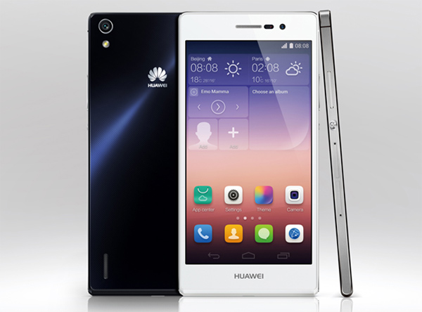 Huawei-Ascend-P7-031