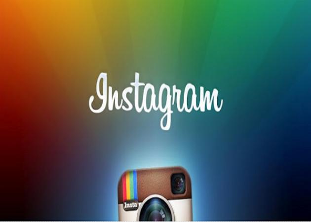 Instagram presenta tres nuevas herramientas publicitarias