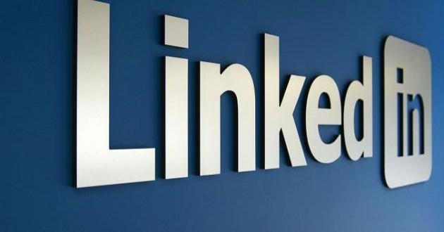Haz tu LinkedIn más productivo con estas herramientas