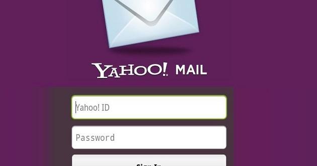 Yahoo! Mail encriptará todos sus correos el próximo año