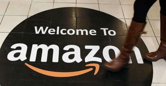 Amazon estaría desarrollando una plataforma de inserción de publicidad para empresas