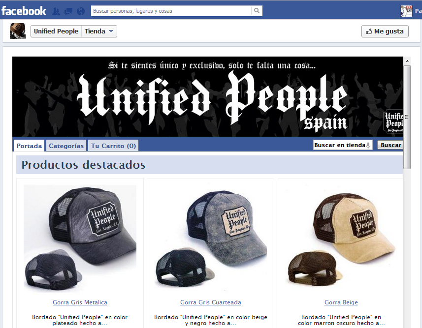 aplicaciones-para-crear-tiendas-en-facebook1