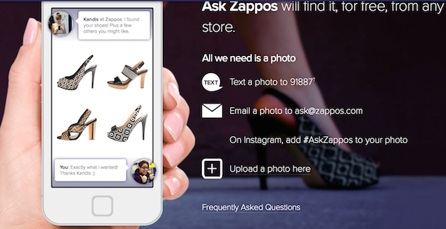ask_zappos