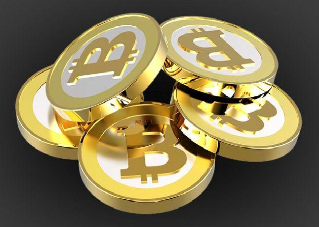 eBay estudia incluir las BitCoins como forma de pago alternativa