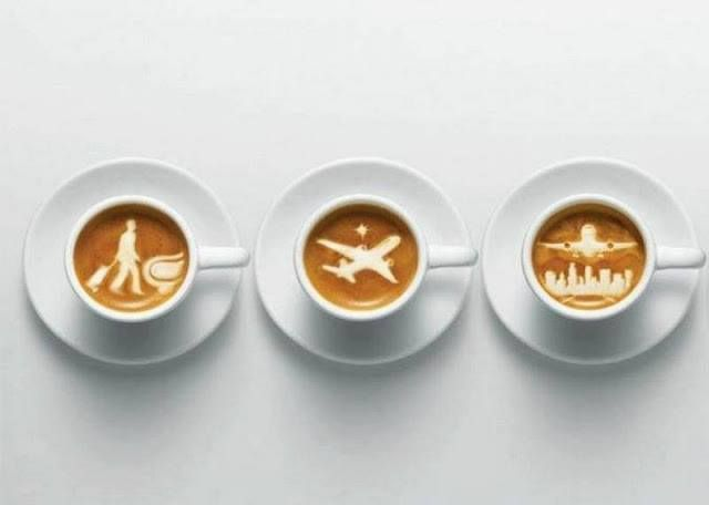 coffee_plane