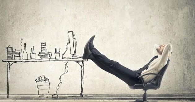 Las mejores cualidades que debería de tener un emprendedor