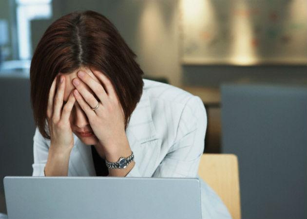 El 64% de los trabajadores españoles considera que la empresa no les motiva