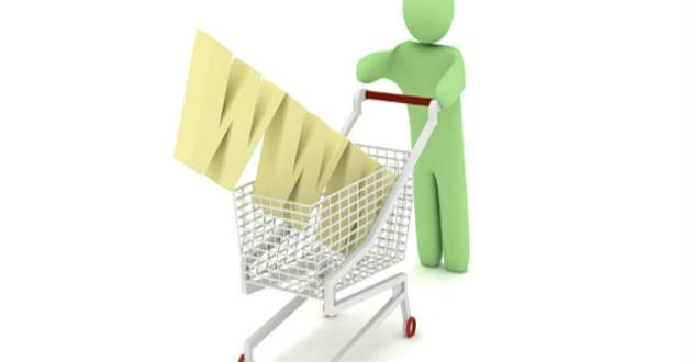 Un 22,6% de las pymes le ha perdido el miendo al ecommerce