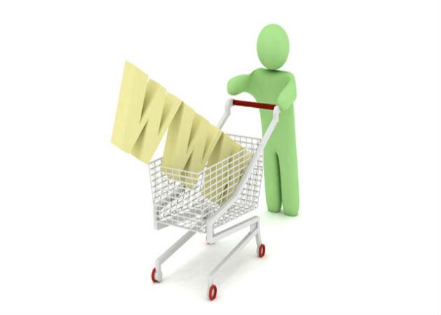 Un 22,6% de las pymes le ha perdido el miedo al ecommerce