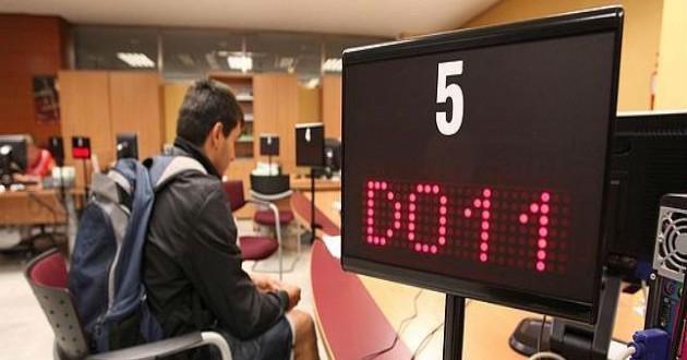 7.233 personas capitalizaron el paro en mayo para hacerse autónomos