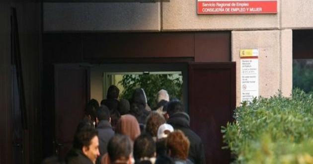 Asempleo prevé un aumento de la ocupación del 1,3% entre agosto y octubre