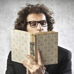 emprendedor_libro