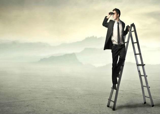17 consejos para nuevos emprendedores
