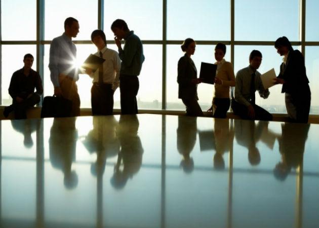 La constitución de nuevas empresas baja un 1,2% en junio