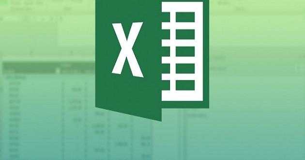 6 divertidos juegos hechos en Microsoft Excel