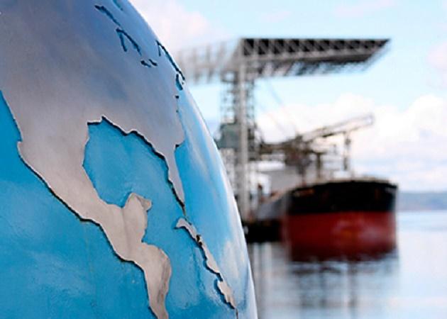 El 38% de las empresas españolas crecen gracias a las exportaciones