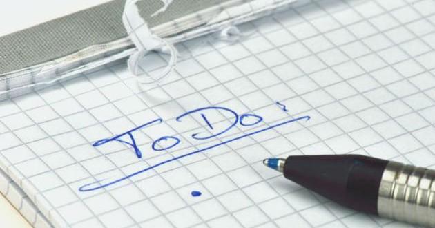 El top 22 de errores que cometen los empresarios primerizos