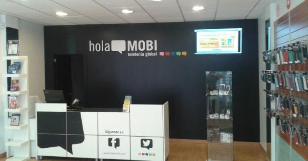 holaMOBI y Banco Sabadell se unen para financiar emprendedores
