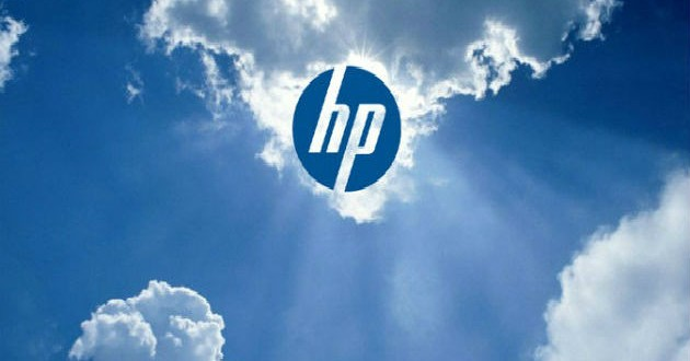 HP lanza un servicio cloud low cost