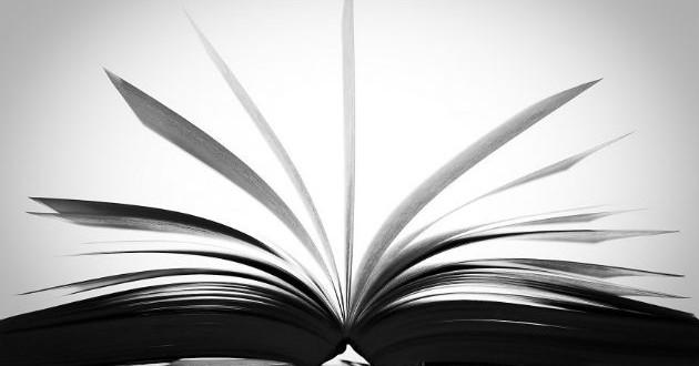 Libros que te ayudarán a emprender