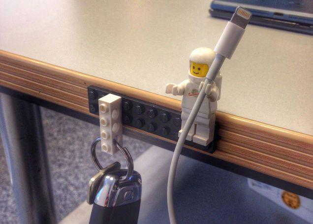 lifehacker_lego