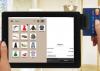 Amazon lanza su propio lector de tarjetas de crédito
