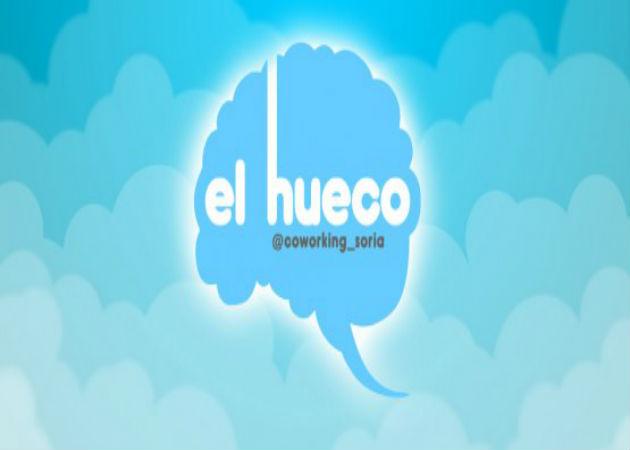 El Hueco Starter celebra su cuarta edición