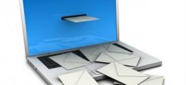 Los mejores plugins de Firefox para correo electrónico