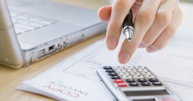 Obligaciones fiscales septiembre 2014