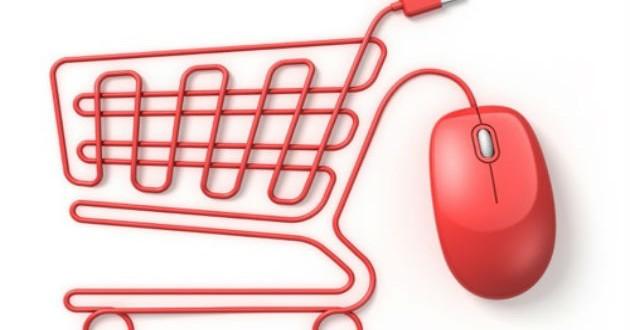 Yahoo! Stores, nueva plataforma de comercio electrónico para las pymes