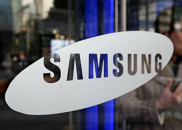 Samsung presentará Smart Office en Berlín