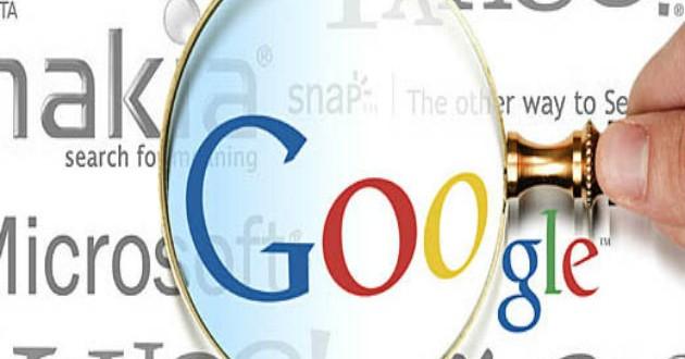 Google y tu empresa (V): SEO