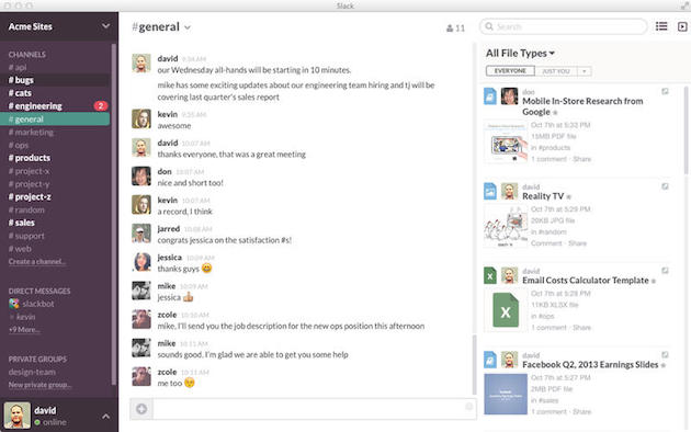 slack_interface