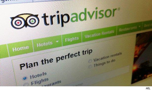 trip-advisor-615cs072512