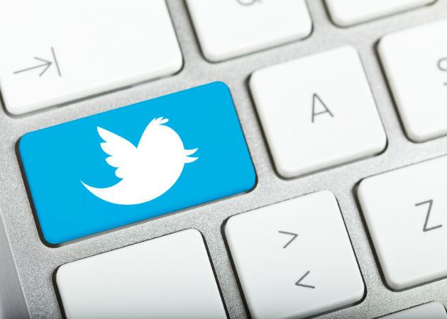 Cómo usar Twitter para vender