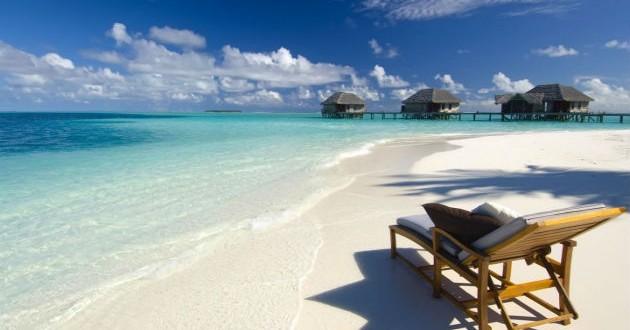Las mejores aplicaciones para tus vacaciones