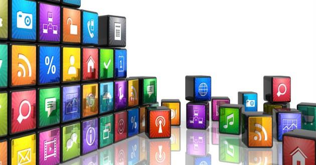 Las mejores aplicaciones de ofimática para Android