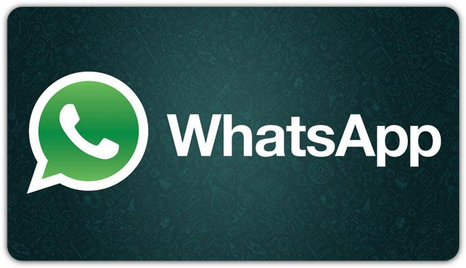 WhatsApp ya ha superado los 600 millones de usuarios mensuales