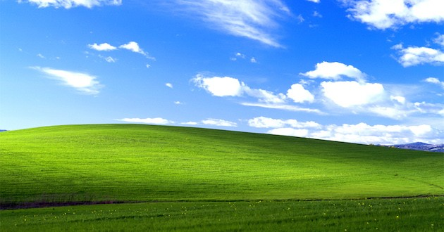 windows_xp_foto