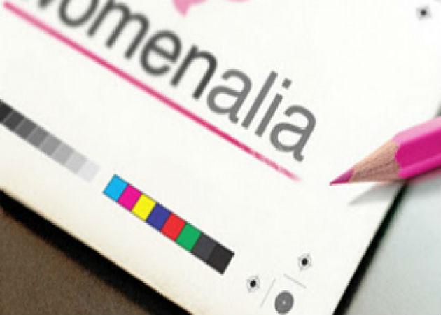 Womenalia lanza la primera App móvil para emprendedoras