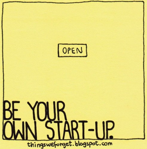 your_own_startup