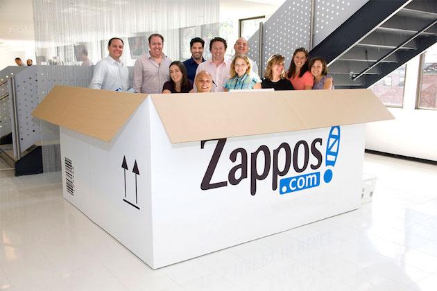 zappos-box