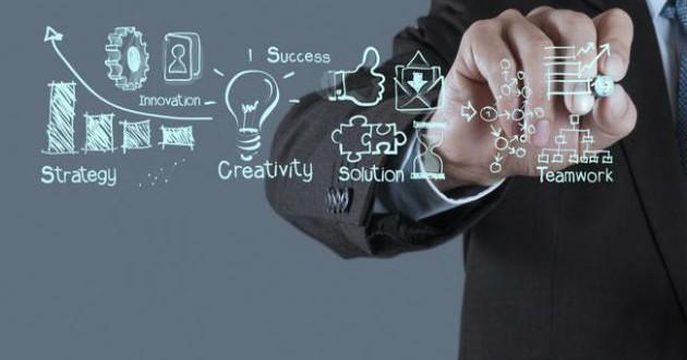 Herramientas básicas para hacer crecer tu startup