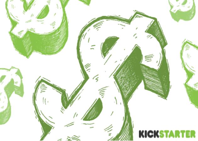 Las mujeres cuentan con más probabilidades de tener éxito en Kickstarter que los hombres